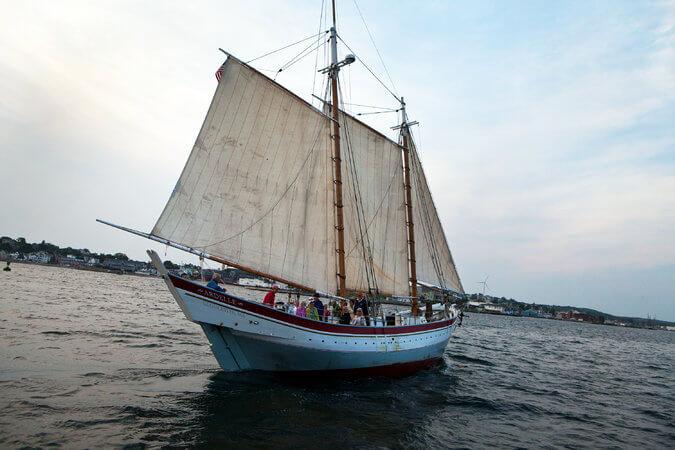 17-update-boat-master675