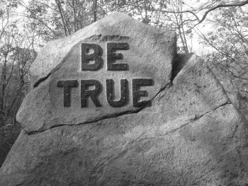 Be True4