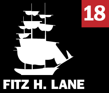 18 FITZ HENRY LANE