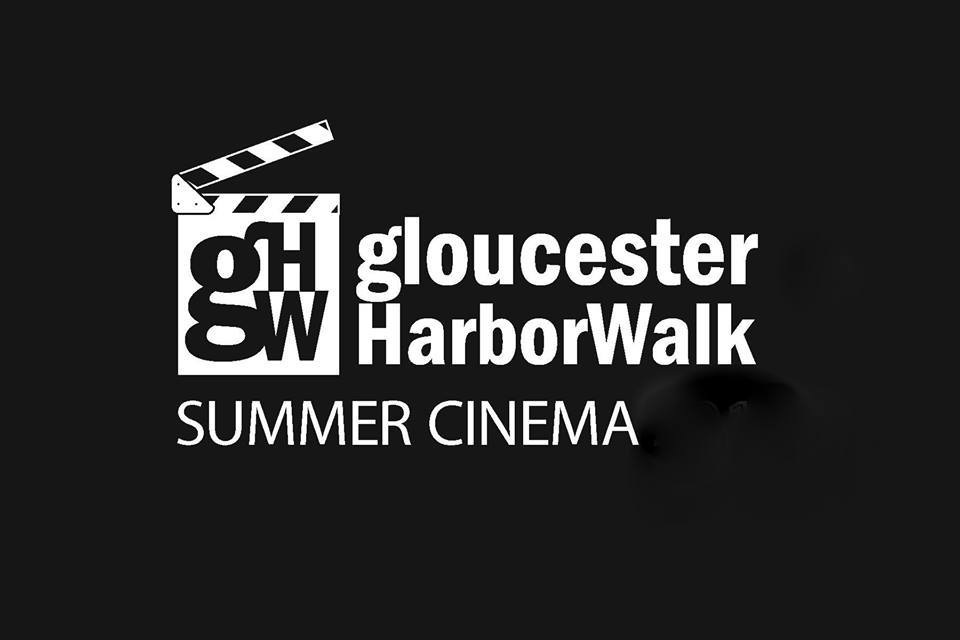 ghw summer cinema blank