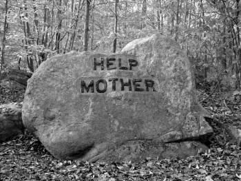 help mother4