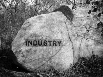 industry2